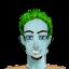 Avatar22