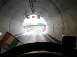 látom a fényt az alagút végén_1