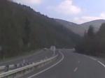 Pireneusokon át spanyolba_1